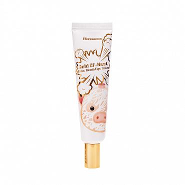 Купить крем для кожи вокруг глаз Elizavecсa Gold CF Nest White Bomb Eye Cream 30 мл от 539.90 руб | «Парфюм-Лидер»