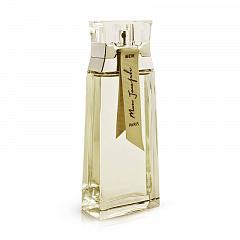парфюм лидер тарко сале каталог товаров
